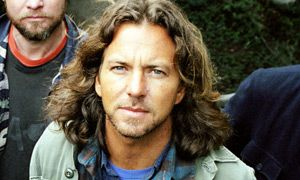 eddie vedder переводeddie vedder – long nights, eddie vedder – society, eddie vedder guaranteed, eddie vedder – no ceiling, eddie vedder society chords, eddie vedder young, eddie vedder hard sun, eddie vedder – long nights скачать, eddie vedder перевод, eddie vedder society аккорды, eddie vedder rise, eddie vedder chords, eddie vedder ukulele, eddie vedder - out of sand, eddie vedder rise lyrics, eddie vedder society скачать, eddie vedder guaranteed скачать, eddie vedder last fm, eddie vedder слушать, eddie vedder guaranteed tab