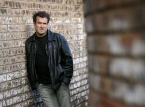 The Johnny Clegg Band